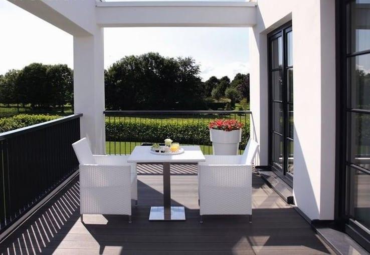 spachtelputz wanden hoge kwaliteit en een scherpe prijs. Black Bedroom Furniture Sets. Home Design Ideas