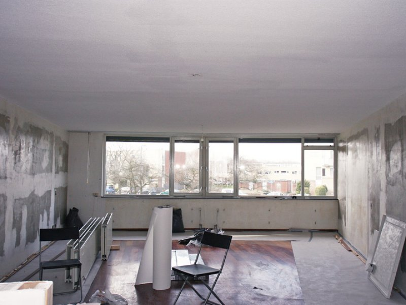 goedkoop appartement utrecht